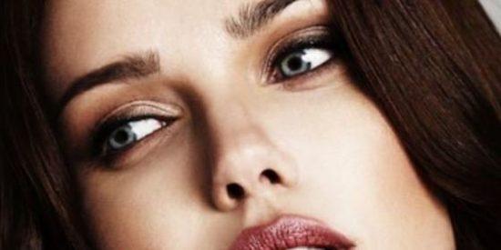 Tendencias maquillaje otoño-invierno 2018-2019 (con todo lo que se lleva)