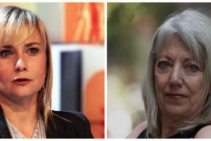 La espeluznante tortura psicológica a la que TV3 sometió a una trabajadora