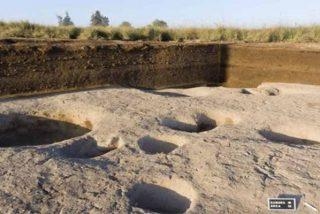 Misterio: El increíble y extraño tesoro que escondía el Delta del Nilo muy anterior a los faraones