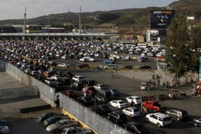 Así es el drama de las mujeres reclutadas y asesinadas por el narcotráfico en Tijuana