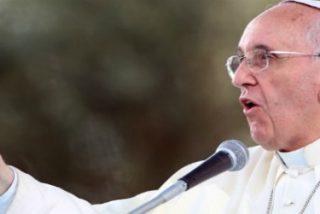 El Papa prepara una estocada a fondo contra la pedofilia clerical