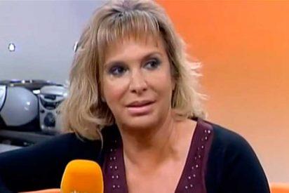 Toñi Prieto, directora de entretenimiento de TVE, declarará como investigada en la Audiencia Nacional