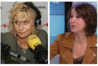 TV3 y Catalunya Radio agradecen los gestos de acercamiento de Pedro Sánchez con más suministro de odio a España
