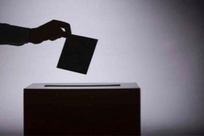 """Isaac M. Hernández Álvarez: """"El programa electoral ganador"""""""