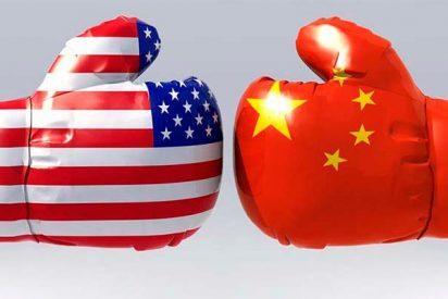 China cancela sus negociaciones comerciales con EEUU