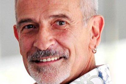 Víctor Ullate, entre el amor por su padre y la lucha por los más desfavorecidos