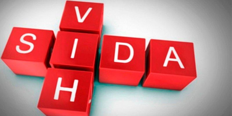 Este nuevo régimen de dos fármacos en investigación de ViiV Healthcare es eficaz en el tratamiento del VIH