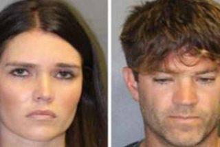 El cirujano y su bella novia drogaron a cientos de mujeres para violarlas a placer