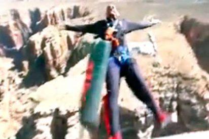 Will Smith celebró su 50° cumpleaños de forma que casi no lo cuenta
