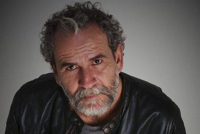 Willy Toledo se arrodilla ante el 'capitalismo' para volver a trabajar: Netflix acabará con su 'sequía' de nueve años