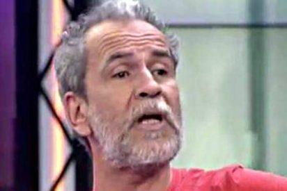 El juez ordena a la Guardia Civil detener a Willy Toledo y que se lo lleven al tribunal