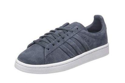 liquidación zapatos estilo casuales de de nuevo Venta adidas EYDHb2eW9I
