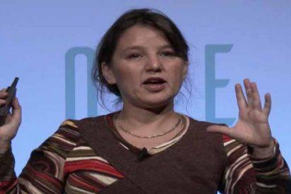 Feministas acusan ahora a Apple de fabricar iPhones demasiado grandes para las manos de una mujer