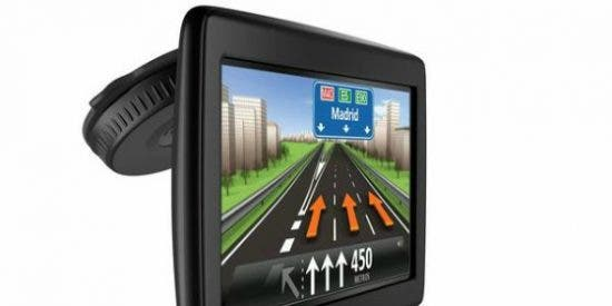 Mejores GPS portátiles en Amazon