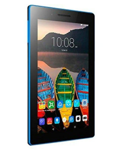 tablet por menos de 100 €