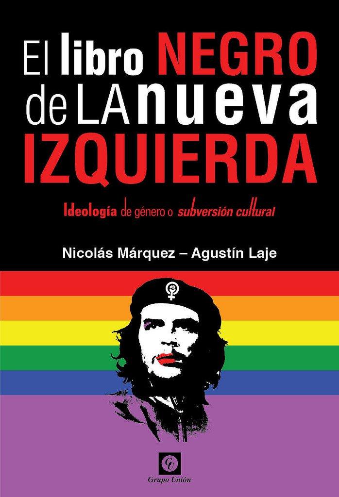 LA IZQUIERDA