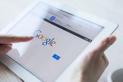 La autenticación de dos factores será obligatoria para los 150 millones de usuarios de Google