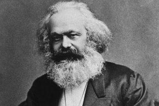 Los romances 'tabú' de la historia: del hijo secreto de Marx al amor prohibido de Marie Curie