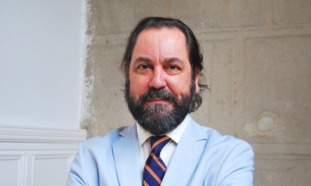 """Ramón Pérez-Maura despelleja a Twitter por su laxa moral: """"No hace nada cuando me amenazan de muerte, pero sí me censura un artículo"""""""
