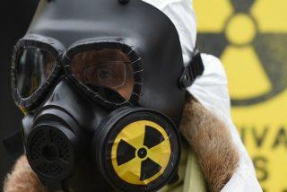 """EEUU y Japón presionan para la """"desnuclearización completa"""" de la península de Corea"""