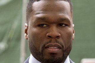 El rapero 50 Cent compra 200 entradas del concierto de Ja Rule solo por dejar los asientos vacíos