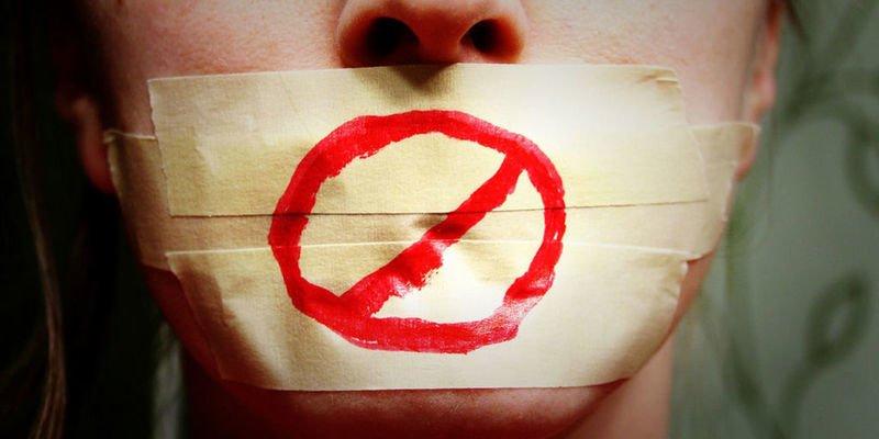Censura: El Gobierno tiene lista ya la reforma del Código Penal para que la apología del franquismo sea delito