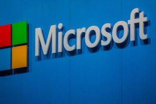 Microsoft permitirá compartir hasta 250GB a través de SharePoint, Teams y OneDrive