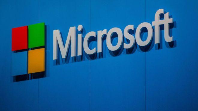 ¿Sabías que 60.000 patentes de Microsoft dan el salto hacia el Open Source?