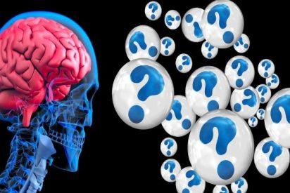 ¿Quién persigue a quién?: La ilusión óptica que revela cómo funciona nuestro cerebro