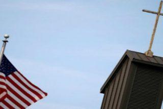 EEUU abre la primera investigación federal contra la Iglesia por los abusos