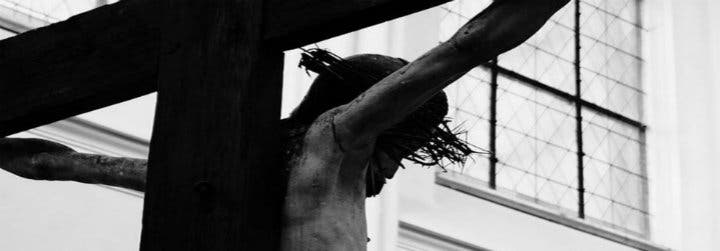 """El Gobierno pide a la Iglesia que aclare los """"repugnantes"""" casos de abusos"""