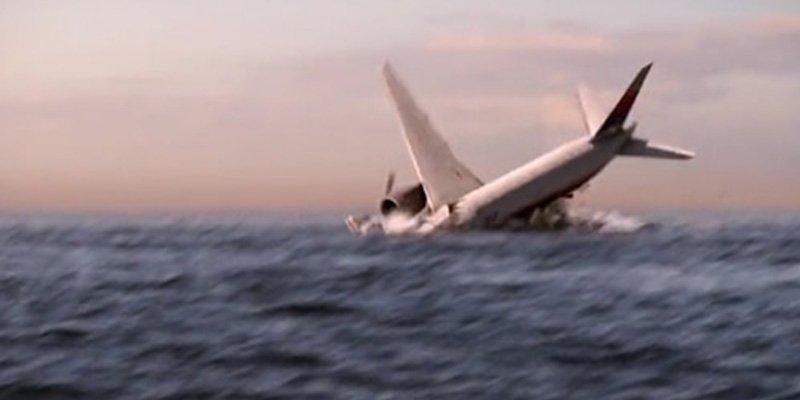 ¿Sabes quién es el enigmático pasajero que abordó el vuelo MH370 y que permaneció en las sombras hasta hoy?
