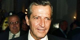 La UCV investirá a Adolfo Suárez como Doctor Honoris