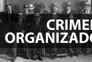 Venezuela: Crimen organizado vs Estado Nación