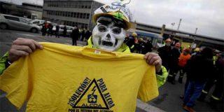La multinacional Alcoa cierra dos plantas de aluminio en España: 700 trabajadores a la calle