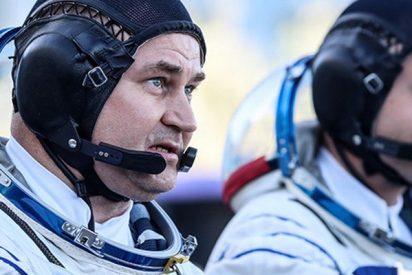 La tripulación de la Soyuz obligada a aterrizar de emergencia tras un peligroso fallo en el lanzamiento del cohete