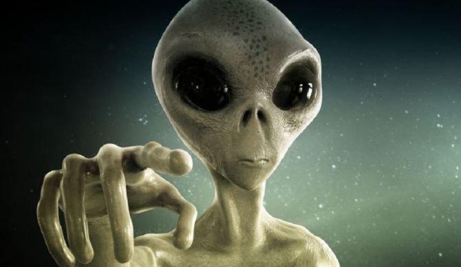 Esta es la posibilidad real de encontrarnos con una civilización extraterrestre en nuestra galaxia