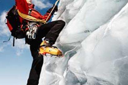 Varios alpinistas mueren en Nepal