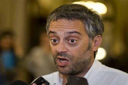 El gobierno podemita de La Coruña premia en concurso público a las empresas con más homosexuales