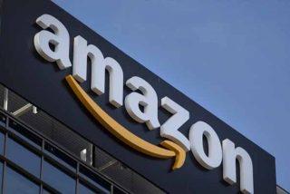 ¿Por qué Colombia (y no Chile o Argentina) se hizo con la monstruosa inversión de Amazon?
