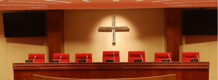 Ni mujeres, ni expertos, ni víctimas... la 'Comisión Antipederastia' nace muerta