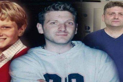 Andrew Wardle: El hombre sin pene, que cuando tuvo uno biónico, lo uso y cayó en coma