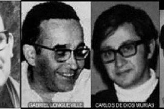 Angelelli y los mártires riojanos serán beatificados el 27 de abril