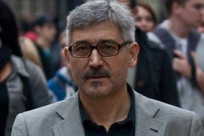 """""""La izquierda de Sánchez es enemiga de la ilustración: en lugar de dar explicaciones intimida al adversario"""""""