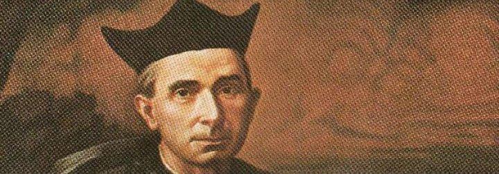 Todo listo para la beatificación del jesuita Tiburcio Arnaiz