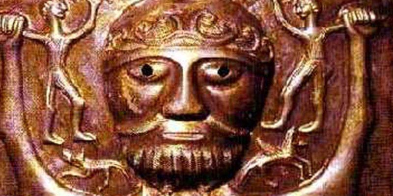 Los misterios que esconden los tesoros artísticos de los celtas