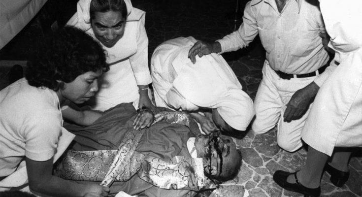 Justicia para Romero: se reanuda la investigación