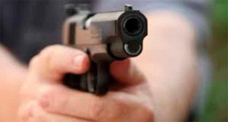 Un pedófilo acosador de 60 años asesino a una niña de 14 por rechazarlo