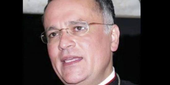 Sandinistas: el siniestro montaje que acusa de golpista y terrorista a un obispo de Nicaragua