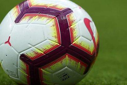 Estalla la guerra sindical en el fútbol español por un pastel de 10 millones de euros en ayudas y el convenio femenino